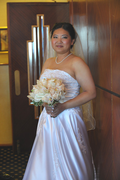 Ms. Ku - 05 July 2010