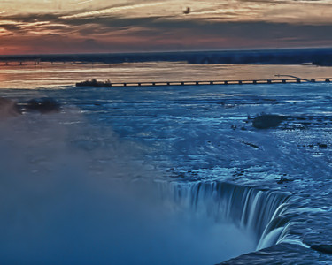 10_falls at sunrise-