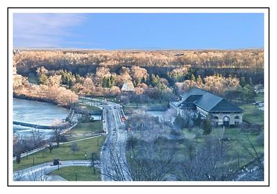 2_Niagara_scene-3037_HDR_pe_pe