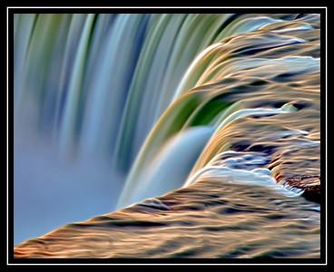 8_falls water gushing-2_pe