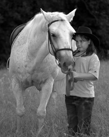 Portfolio pictures of Kids, Babies, Teens Adults, Landscapes, Couples, Special Occasions, Pets, Horses and Graduation Photography. Photos taken by: CardenCandids Photography, Mocksville, NC