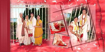 Bhatt-Wed01  new1