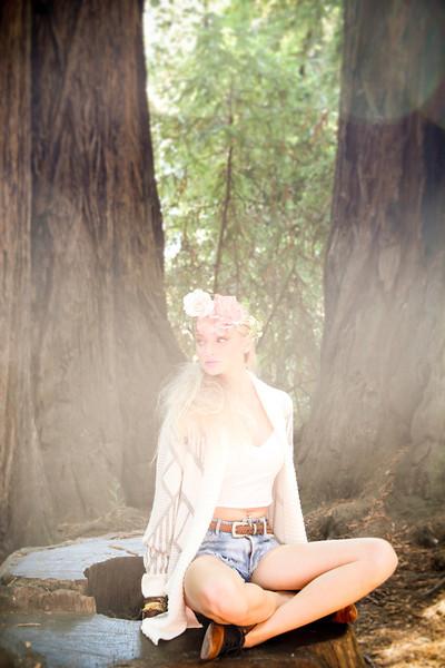 © Christina Smith Photography_Bohemian-178