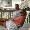 NC vacation2008 140 - Copy