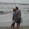 NC vacation2008 128