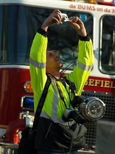 Photos By Brett M. Dzadik   http://www.BrettsFirePhotos.com