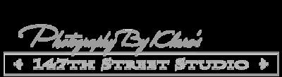 New-Script-Logo-Klare's