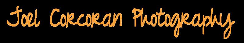 JCP Banner Header