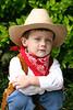 cowboy g