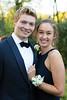 Philip and Ansley Senior Prom