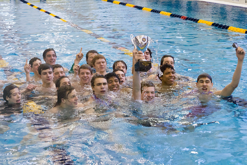 State Champs 2015!!
