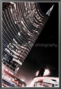 2014Jan21_Milano_NightPhotoWalk_005B