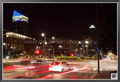 2013Nov26_Milano_SkyAstro_002B
