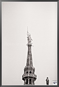 2014Oct11_Milano_WorldPhotoWalk_005B