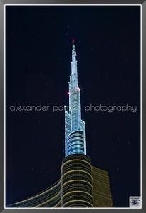 2013Mar21_Milano_NightWalk_003B