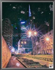 2013Mar21_Milano_NightWalk_001B
