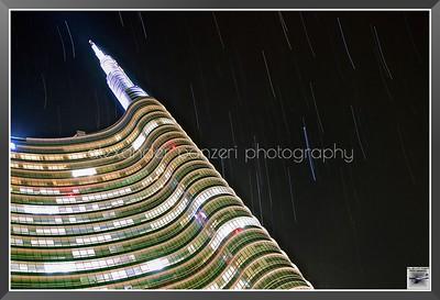 2013Nov26_Milano_SkyAstro_004B
