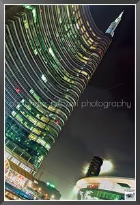 2014Jan21_Milano_NightPhotoWalk_004B