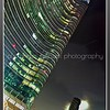 2014Jan21_Milano_NightPhotoWalk_004B