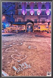 2014Jan21_Milano_NightPhotoWalk_001B