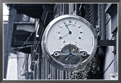 2014Oct11_Milano_WorldPhotoWalk_007B