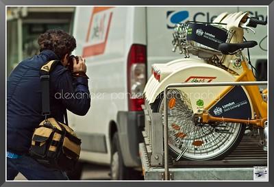 2014Oct11_Milano_WorldPhotoWalk_004B