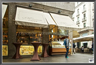 2014Oct11_Milano_WorldPhotoWalk_006B
