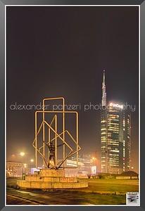 2014Jan21_Milano_NightPhotoWalk_002B