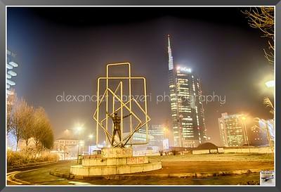 2014Jan21_Milano_NightPhotoWalk_003B