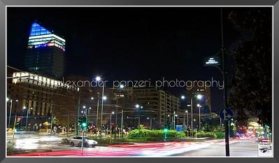 2013Nov26_Milano_SkyAstro_001B