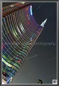 2014Mar29_Milano_TorreUnicredit-EarthHour_003