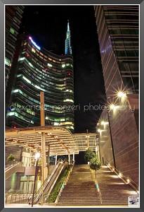 2013Nov26_Milano_SkyAstro_003B