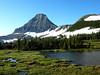 Hidden Lake Trail, Glacier N.P.