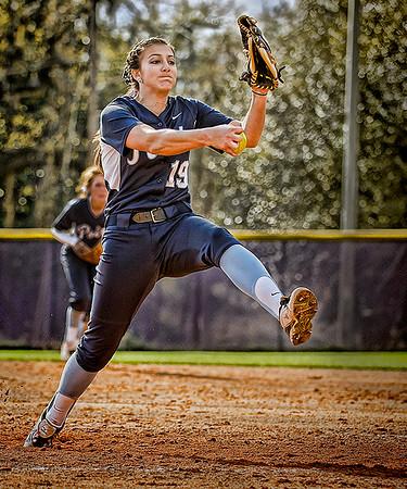 #19 Jessica Hart