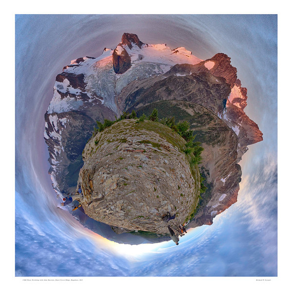 CMH_Planet Shot-CMH_R_Tetrault