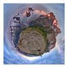 CMH_Planet Shot-CMH_R_Tetrault