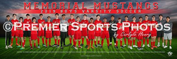 10x30 Memorial Boys Soccer 2