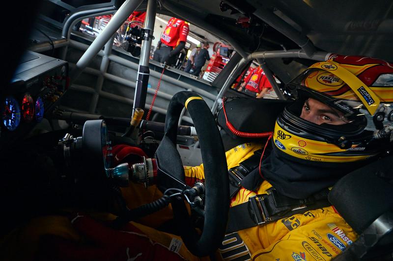 NASCAR:  Aug 07 Cheez-It 355 at the Glen