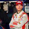 NASCAR:  Sep 26 AAA 400