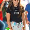NASCAR:  Nov 15 FORD Ecoboost 400