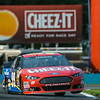 NASCAR:  Aug 08 Cheez-It 355 at The Glen