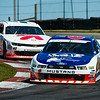 NASCAR:  Aug 15 Nationwide Children's Hospital 200