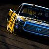 NASCAR:  Nov 13 FORD Ecoboost 400