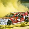NASCAR:  Nov 16 FORD Ecoboost 400