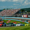 NASCAR:  Aug 10 Cheez-It 355 at The Glen