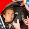NASCAR:  Sep 27 AAA 400