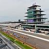NASCAR:  Jul 25 Lilly Diabetes 250
