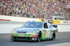 NASCAR Sprint Cup Series: Irwin Tools Night Race