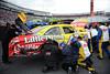 NASCAR Sprint Cup Series: Food City 500