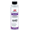 Diesel System Clean 2 500ml A43 NBQ - Moodsate diislisüsteemide puhastusvahend
